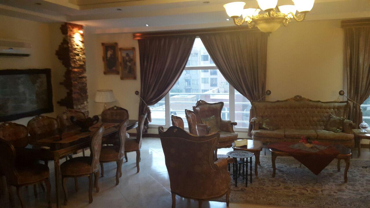 باشگاه خبرنگاران -نرخ خرید و فروش آپارتمان در استان البرز