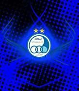 باشگاه خبرنگاران -واکنش کاربران به تساوی استقلال تهران مقابل العین امارات