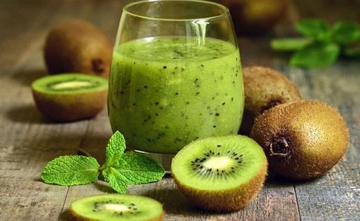 نوشیدنی گیاهی برای رفع یبوست/یبوست را با آب سبزیجات ریشهکن کنید