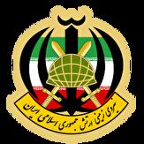 باشگاه خبرنگاران -برنامهریزی بنیاد اکرام نیروی زمینی ارتش برای بهبود معیشت کارکنان