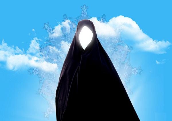 حجاب در قوم یهود چگونه است؟