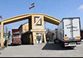 باشگاه خبرنگاران -ساماندهی سه معبر موقت مرزی در کردستان