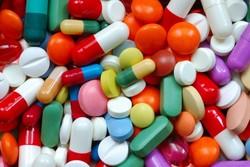 حقایق شگفت انگیز درباره داروهای متدوال که نمی دانیم