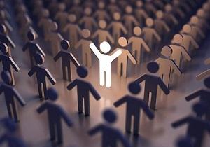ماجرای متقلبانی که بر کرسی کارآفرین تکیه زدهاند!/ مدیران بی کفایت چالش اصلی سازمان خصوصی سازی