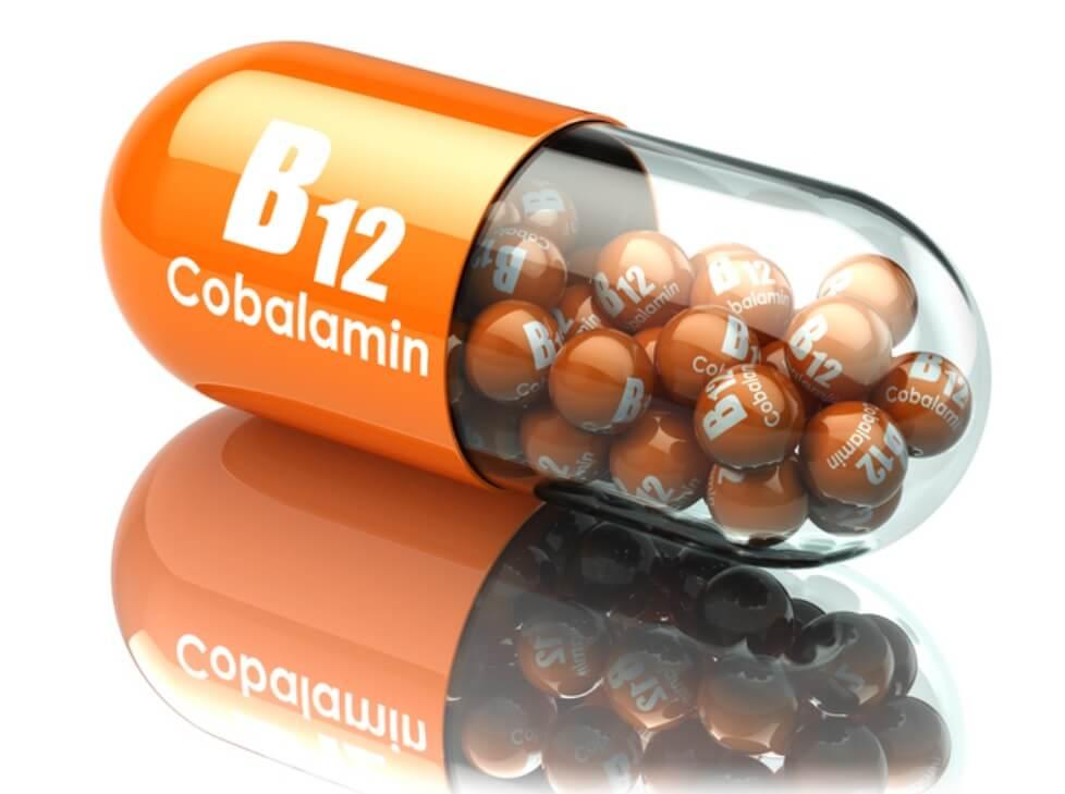 فقر ویتامین ب ۱۲ چه بلایی سرتان میآورد؟