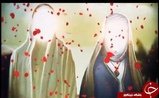 قم،شادمان طلوع گل محمدی