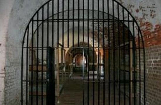 با  10 زندان تاریخی مخوف دوران جنگ آشنا شوید