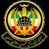 باشگاه خبرنگاران -مهار آتش سوزی در تیپ 292 زرهی دزفول