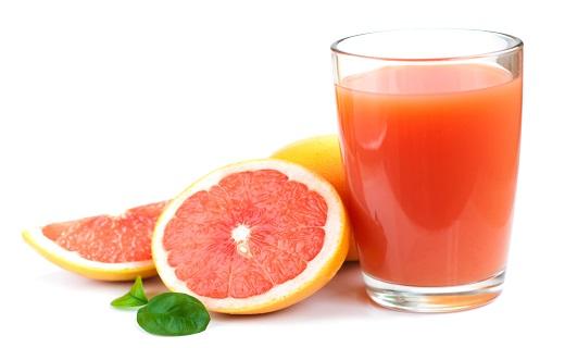 چاقی را با آب سبزیجات در نطفه خفه کنید/ معجزه آب سبزیجات در داشتن اندامی متناسب و زیبا