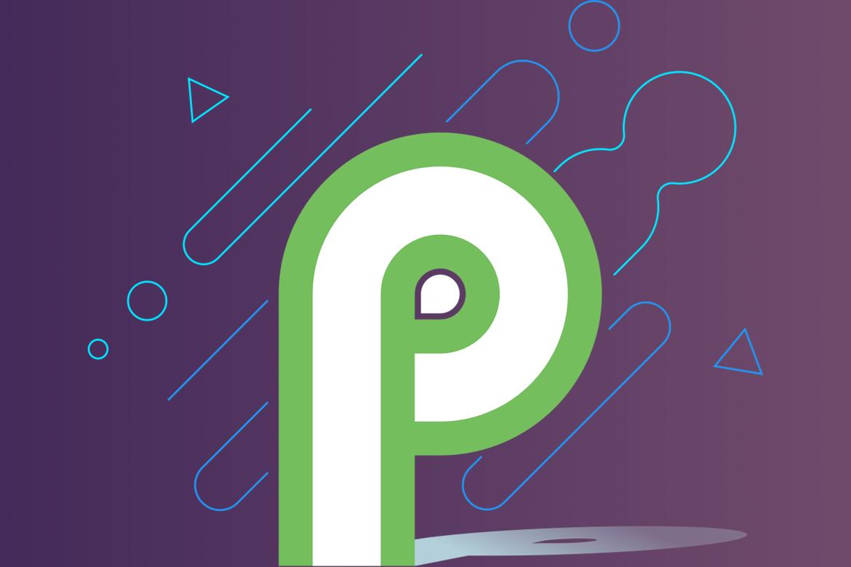 اولین نسخه آزمایشی اندروید P منتشر شد