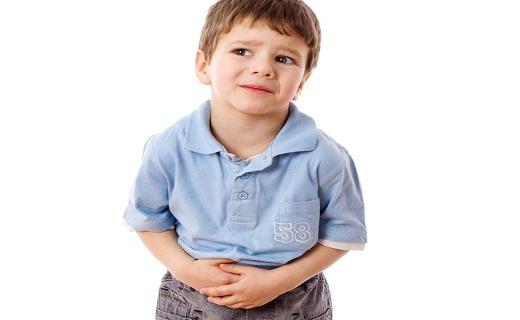خوراکی هایی برای درمان یبوست/ راهی آسان برای کاهش وزن/ نوزادان شبیه به پدر سالم ترند/ توصیه هایی به دوستداران غذاهای چرب