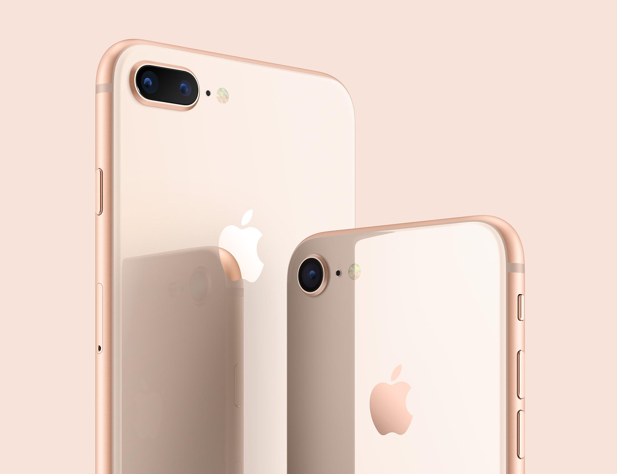 باشگاه خبرنگاران -خرید iPhone 8 چقدر تمام می شود؟