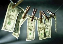 مهریان/عید/ مبارزه با پولشویی باید در الویت قرار گیرد