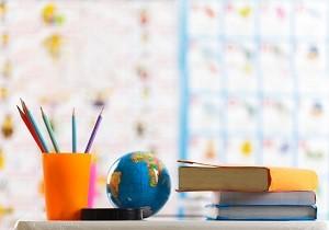 کمتر از یک دهم درصد دانشآموزان درگیر اعتیاد/ شرایط پیش ثبتنام در مدارس غیردولتی اعلام شد