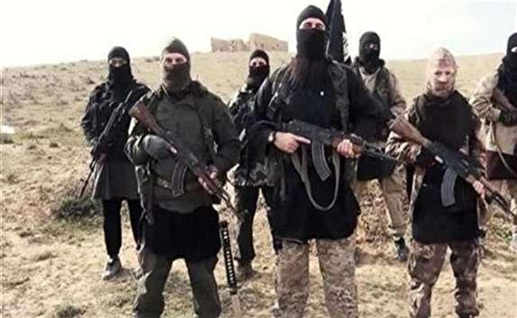 باشگاه خبرنگاران -با شکست داعش در عراق و سوریه، چه آیندهای در انتظار این گروه تروریستی خواهد بود؟