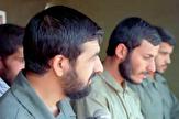 باشگاه خبرنگاران -اولین شهیدی که در جنگ لقب سیدالشهدا گرفت که بود؟ +عکس