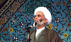 پیشرفت های کشور مرهون دستاوردهای پیروزی انقلاب اسلامی