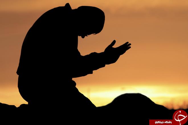 فواید حیرت انگیز نمازهای پنجگانه که نمیدانید!