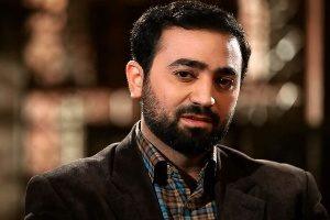 واکنش یامین پور به تعرض به سفارت ایران در لندن