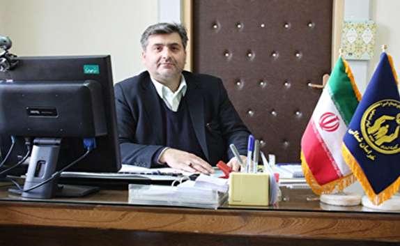 باشگاه خبرنگاران -کمک میلیاردی خیران به مددجویان خراسان شمالی