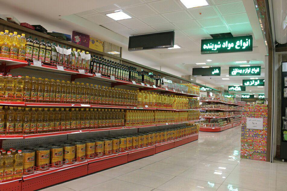باشگاه خبرنگاران -توسعه فروشگاههای زنجیرهای گامی مؤثر برای صادرات