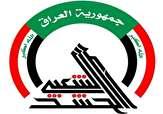 باشگاه خبرنگاران -هدف قرار دادن مواضع داعش در سوریه توسط نیروهای حشد الشعبی