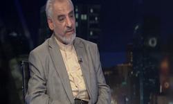 عربستان از استیصال به ایران هراسی روی آورده است