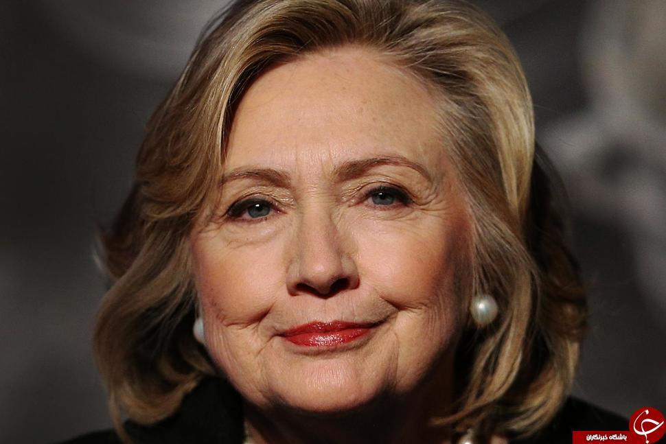 رهبران قدرتمند جهان؛ زنانی که بر جهان حکومت می کنند