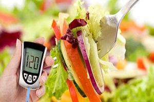 مناسبترین رژیم غذایی برای دیابتیها