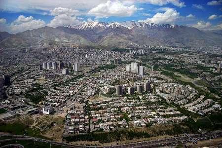 باشگاه خبرنگاران -خرید زمین در محدوده شهرک غرب متری چند تمام می شود؟