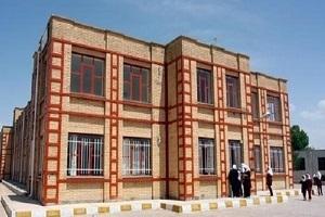باشگاه خبرنگاران -احداث ۶۰ مدرسه در نقاط محروم سیستان و بلوچستان
