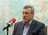 باشگاه خبرنگاران -توضیحات جدید بعیدی نژاد از تعرض به سفارت ایران در لندن