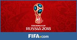 جوانترین و مسن ترین بازیکنان تاریخ جام جهانی چه کسانی هستند؟