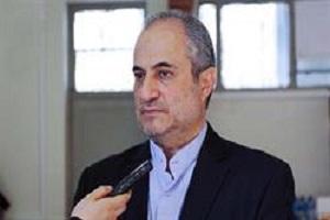 باشگاه خبرنگاران -رقابت ایران با رقبای خارجی در حوزه چاپ سهبعدی