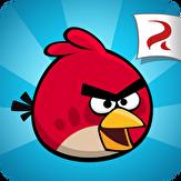 دانلود Angry Birds 7.9.1 – بازی پرندگان خشمگین اندروید
