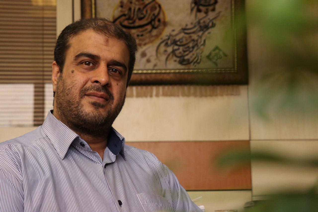 باشگاه خبرنگاران -مشکات؛ مسابقه ای متفاوت تلویزیونی در حوزه قرائت