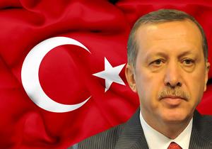 اردوغان خواستار دخالت ناتو در سوریه شد