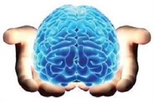 باشگاه خبرنگاران -راهکارهایی برای جلوگیری ازکاهش توانایی های مغز