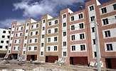باشگاه خبرنگاران -اختصاص اعتبار برای تکمیل پروژه مسکن مهر آبادان