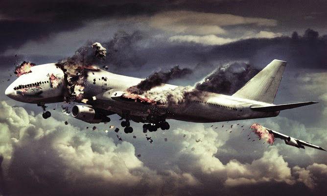 6 خاطره از بازماندگان مشهورترین سوانح هوایی که دست رد به سینه مرگ زدند!