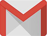باشگاه خبرنگاران -ساخت ایمیل/ ساده ترین روش ساخت ایمیل + gmail / آموزش تصویری قدم به قدم
