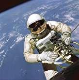 باشگاه خبرنگاران -برترین تصاویر از ۹۰ سال تلاش انسان برای سفر به فضا