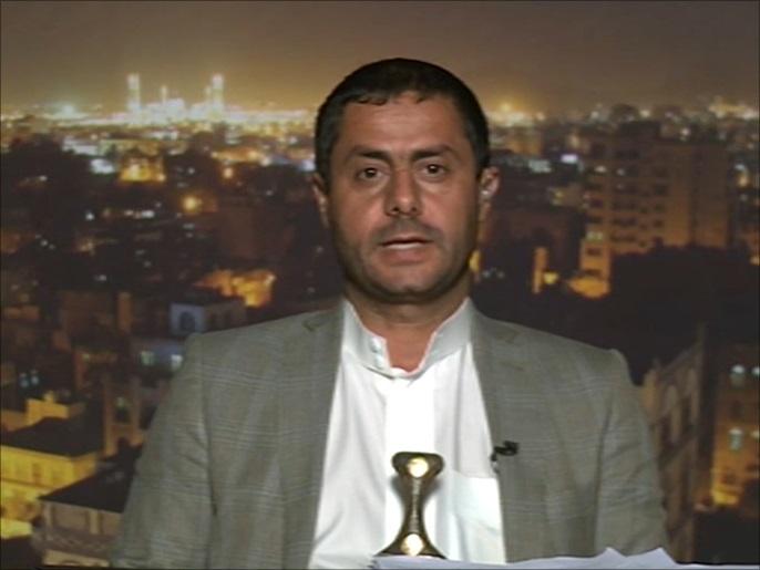 البخیتی: عربستان مسئول وخامت اوضاع انسانی در یمن