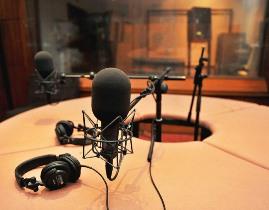 باشگاه خبرنگاران -جدول پخش برنامههای رادیویی صداوسیمای مرکززنجان