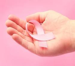 9 علامت هشدار دهنده انواع سرطان که نادیده میگیریم!