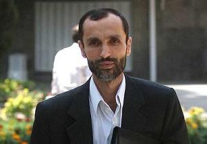 باشگاه خبرنگاران -هفتمین جلسه دادگاه تجدید نظر حمید بقایی آغاز شد
