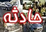 باشگاه خبرنگاران -دو کشته در سقوط خودرو به داخل رودخانه