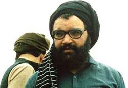 فیلمی کمتر دیدهشده از لحظه شهادت دبیر کل سابق حزبالله
