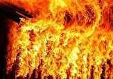 باشگاه خبرنگاران -3 رزنی در آتش سوختند