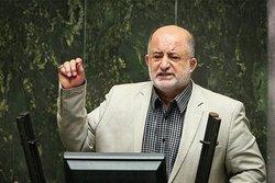 دولت امروز کجاست که درباره حوادث خیابان پاسداران اظهار نظر کند؟/ وزیر کشور باید استعفا دهد